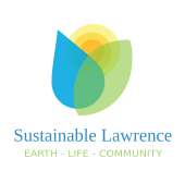 Sustainable Lawrence
